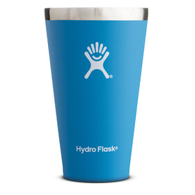 Hydro Flask True Pint Insulated 473 ml Pacific